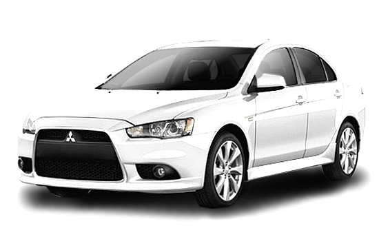Mitsubishi Lancer 2.0 (white).jpg