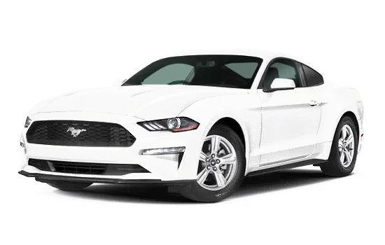 Ford Mustang GT (white).jpg