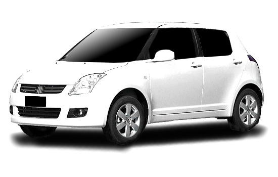 Suzuki Swift ZC21S (white).jpg