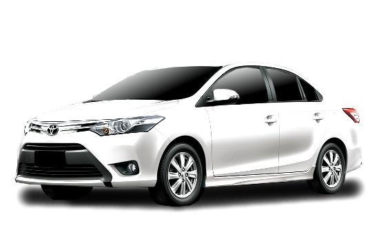 Toyota Vios NCP150 (white).jpg
