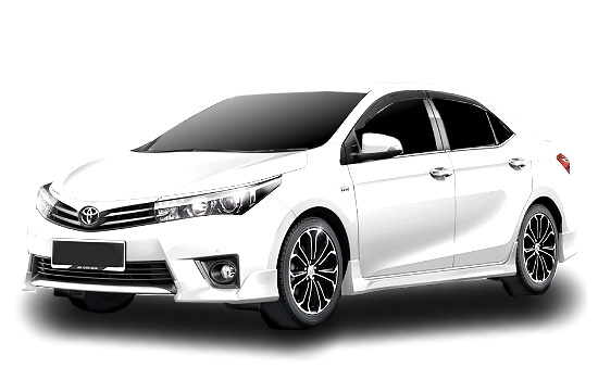 Toyota Altis E170 (white).jpg