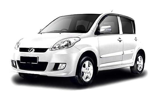Perodua MYVI 1.0 1.3 Gen1 (white).jpg
