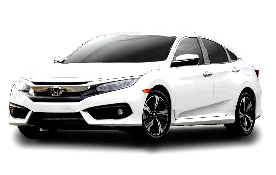 Honda Civic FC (white).jpg