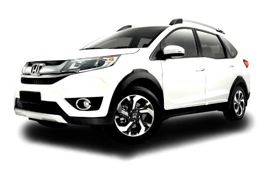 Honda BR-V (white).jpg