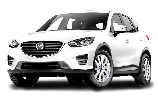 Mazda CX-5 Mk1 (white).jpg