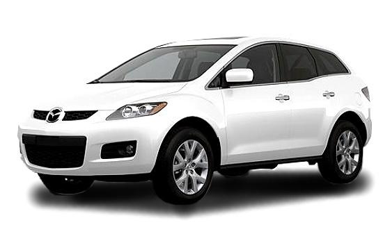Mazda CX-7 (white).jpg