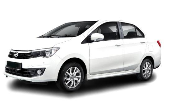 Perodua BEZZA (white).jpg