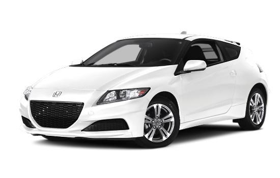 Honda CRZ (white).jpg