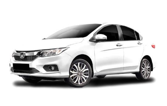 Honda City GM6 (white).jpg
