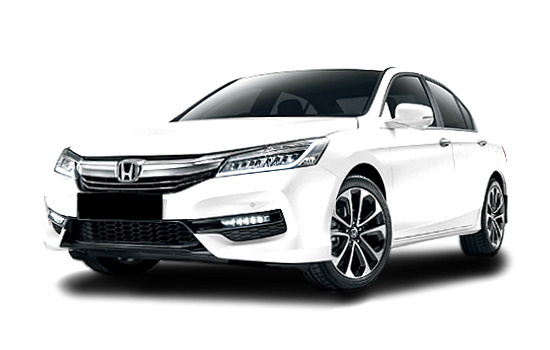 Honda Accord gen9 (white).jpg