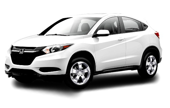 Honda HRV (white).jpg