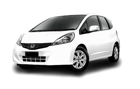 Honda Jazz GE (white).jpg