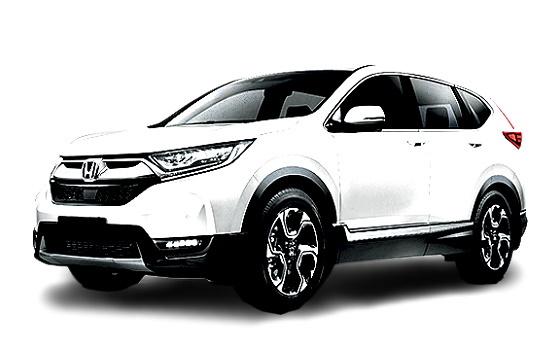 Honda CRV (white).jpg