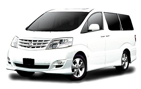 Toyota Alphard ANH10 (white).jpg