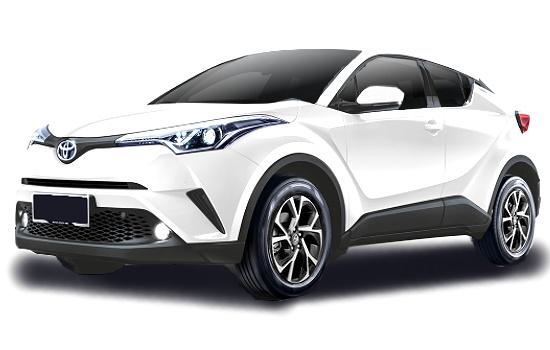 Toyota C-HR (white).jpg