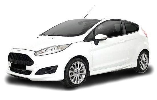 Ford Fiesta Mk7 (white).jpg