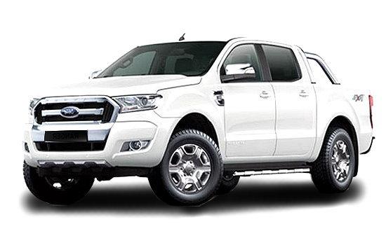 Ford Ranger T6 (white).jpg