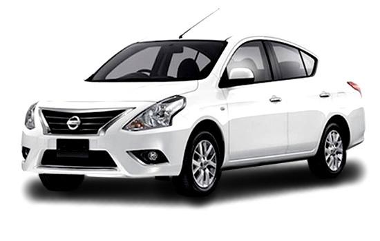 Nissan Almera (white).jpg