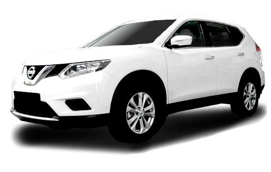 Nissan X-trail (white).jpg