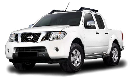 Nissan Navara D40 (white).jpg