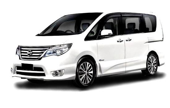 Nissan Serena Hybrid-S (white).jpg