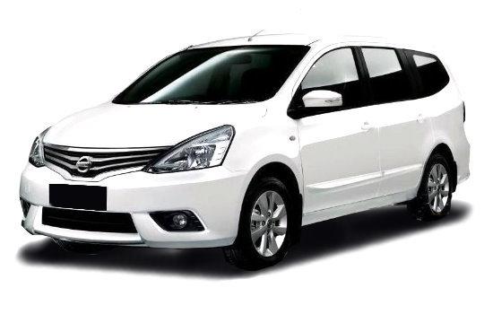 Nissan Grand Livina L11 (white).jpg