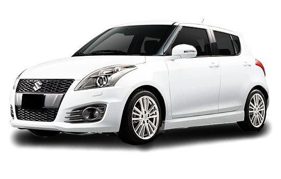 Suzuki Swift Sport ZC32S (white).jpg