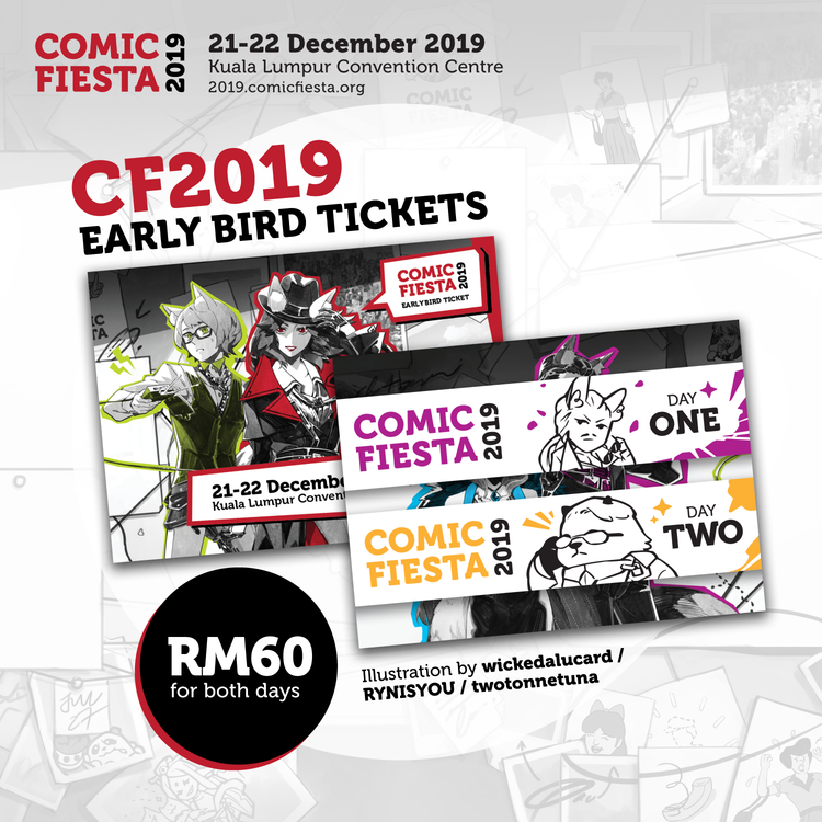 CF19_EarlyBirdTickets_web.png