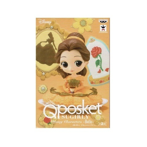 banpresto-q-posket-sugirly-belle-style-a.jpg