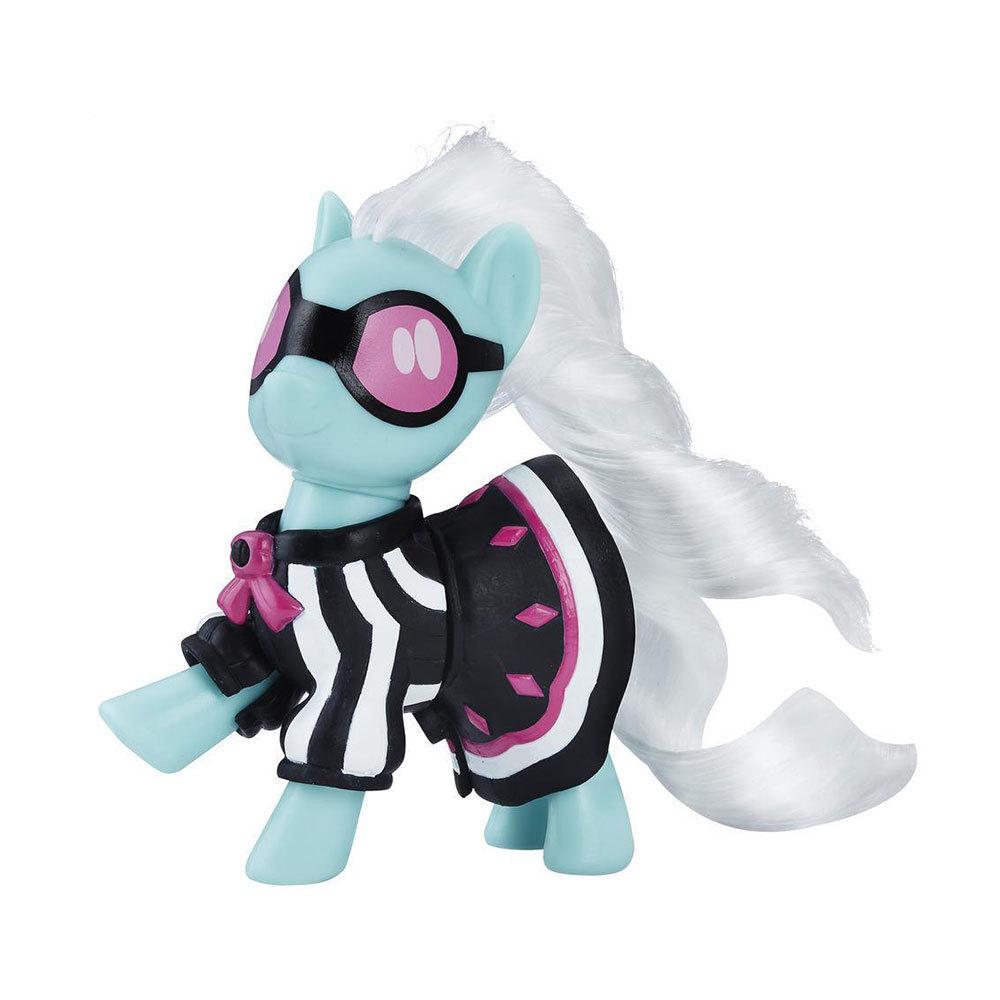 my-litter-pony-E0994-1.jpg