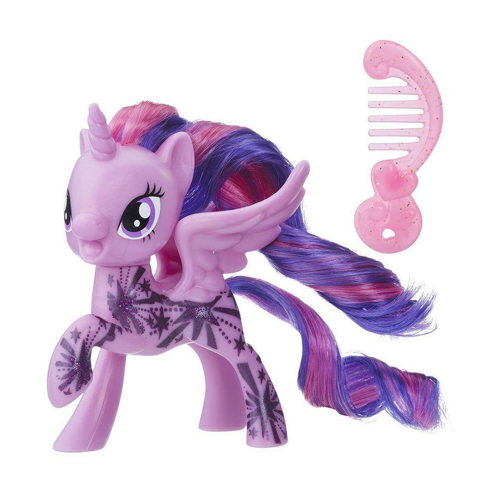 my-litter-pony-E2559-2.jpg
