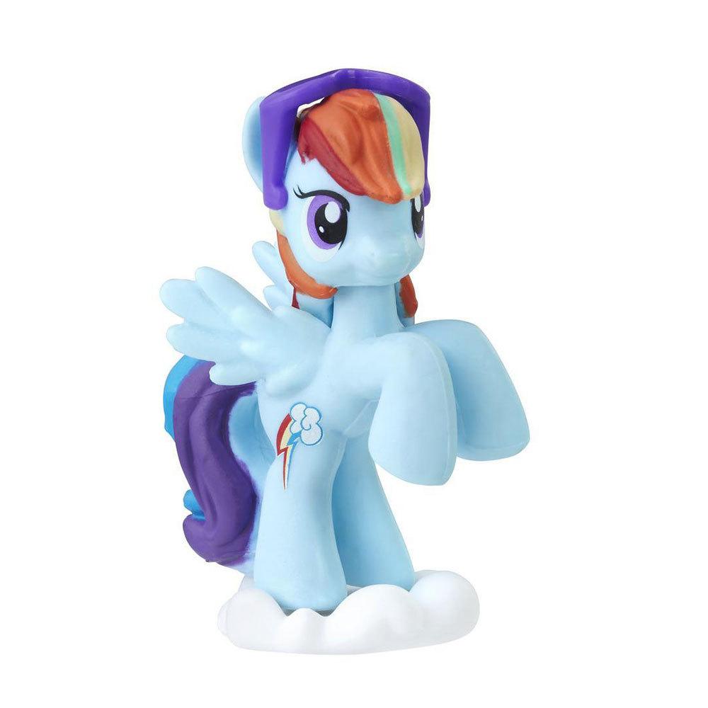 the-litter-pony-E0681-1.jpg