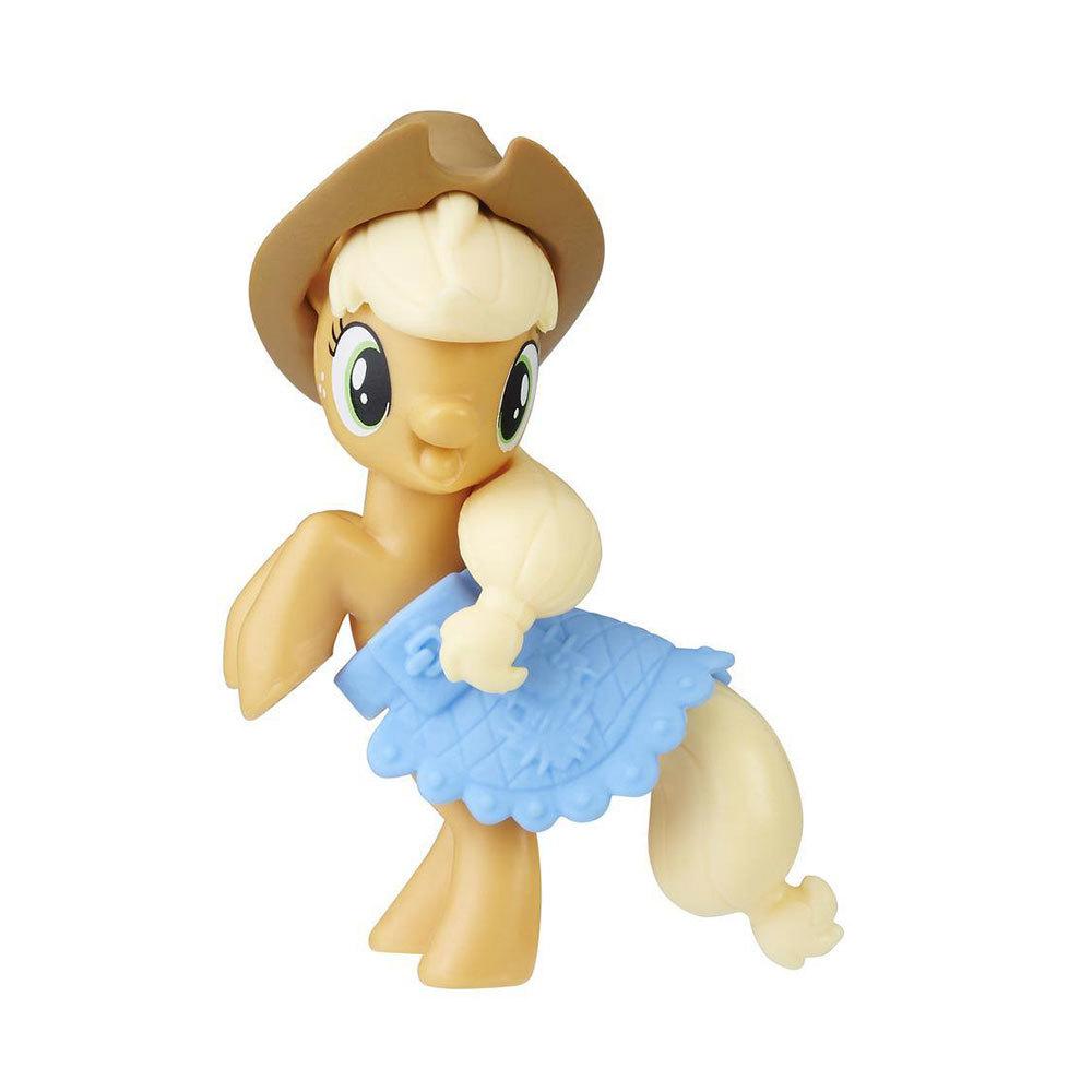 the-litter-pony-E0679-1.jpg