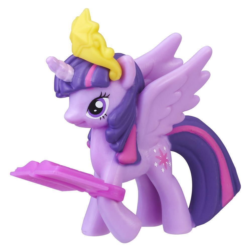 the-litter-pony-E0677-1.jpg