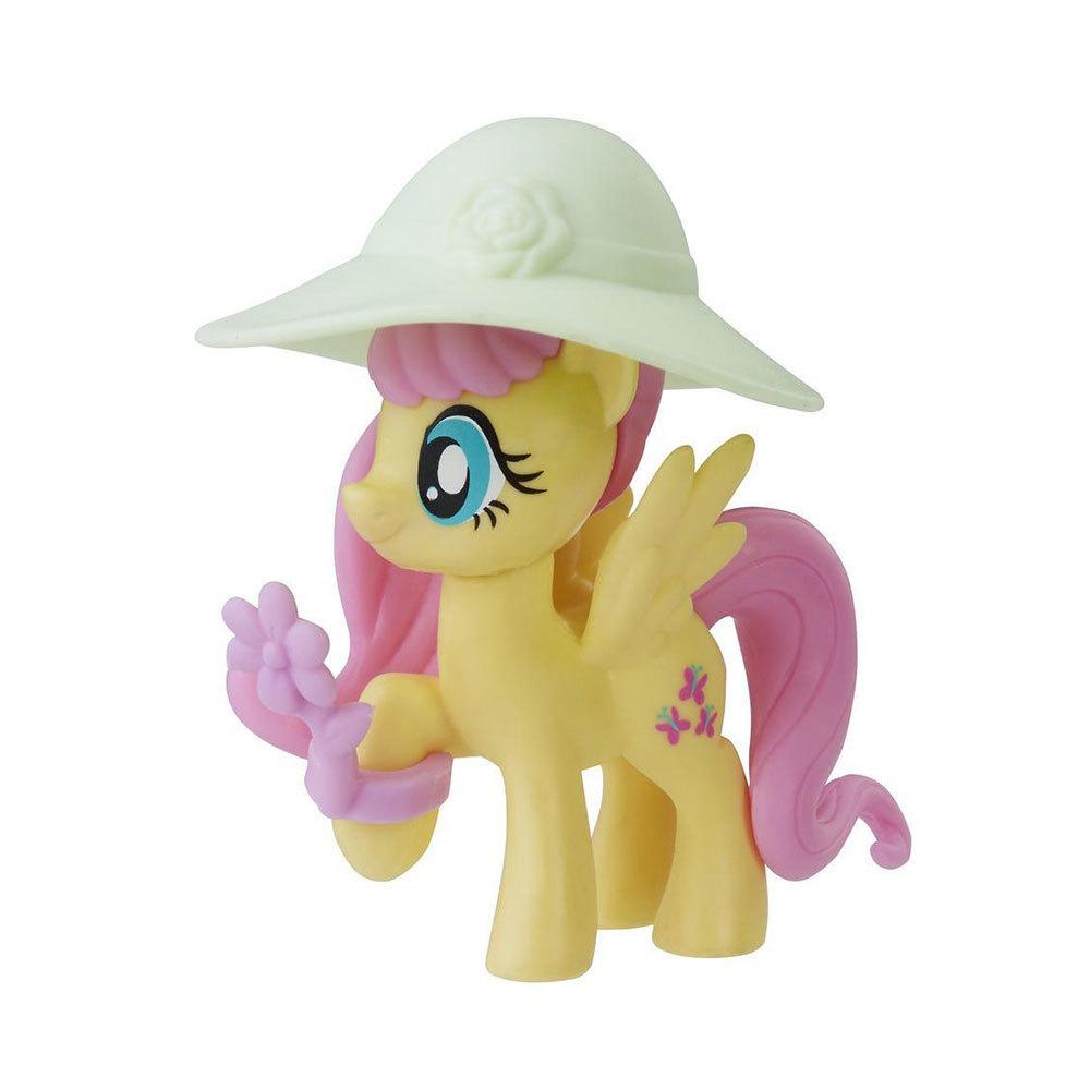 the-litter-pony-E0683-1.jpg