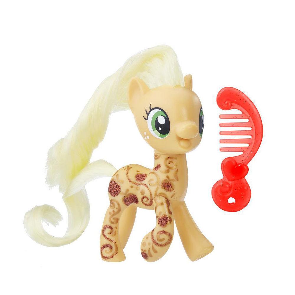 my-litter-pony-E2560-2.jpg