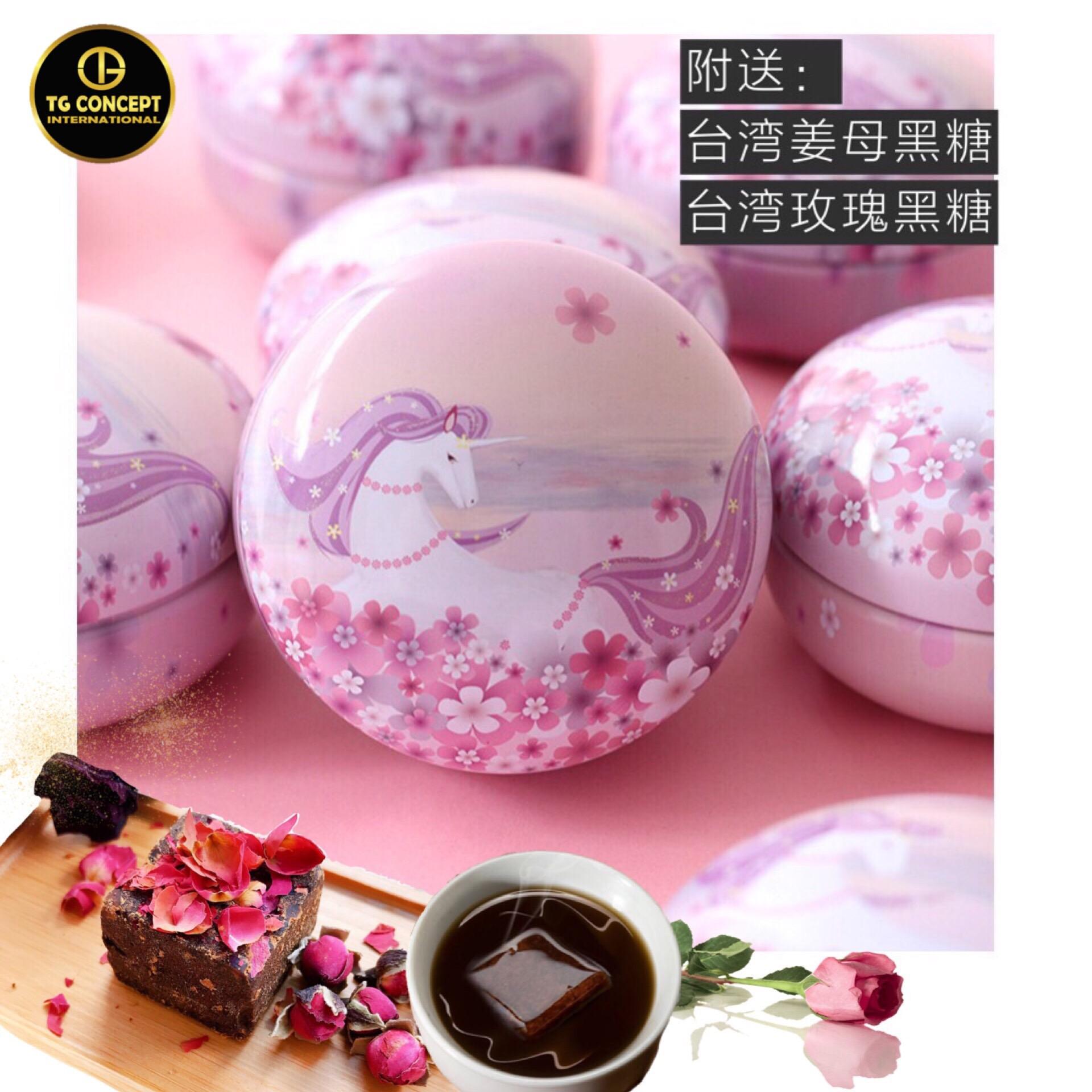 WeChat Image_20191202155304.jpg