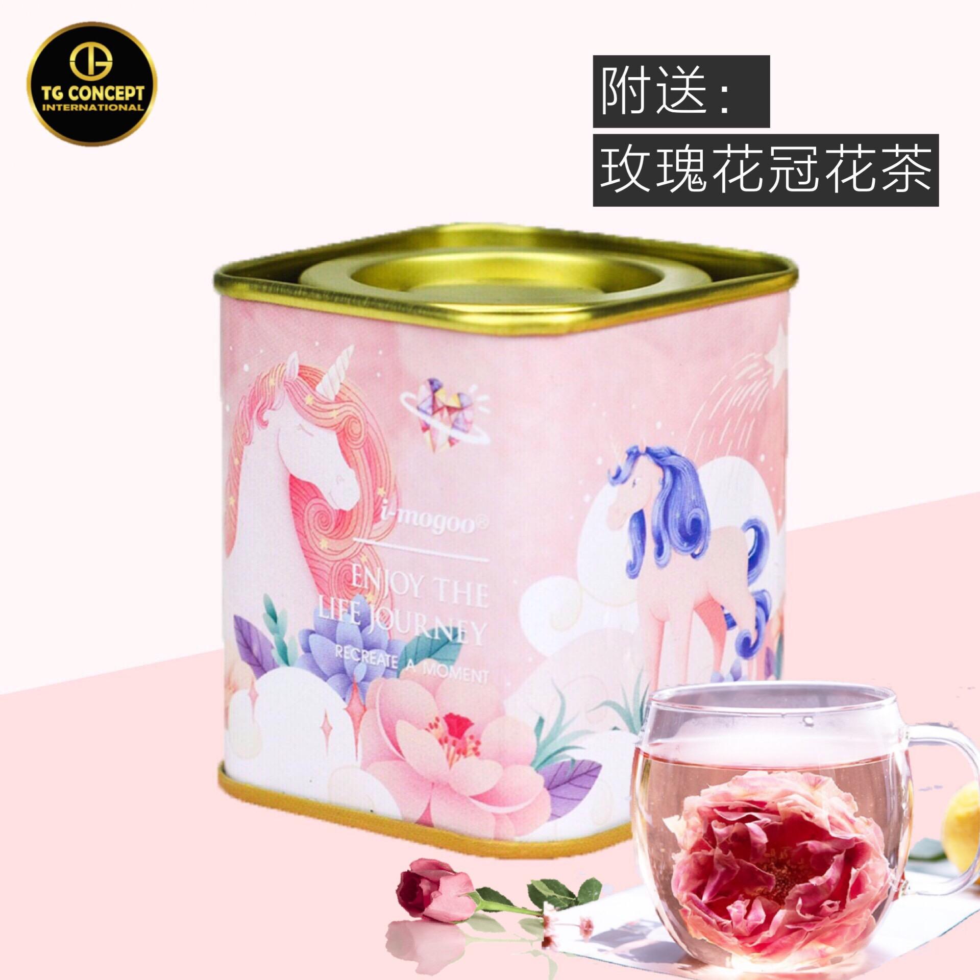 WeChat Image_20191202155307.jpg
