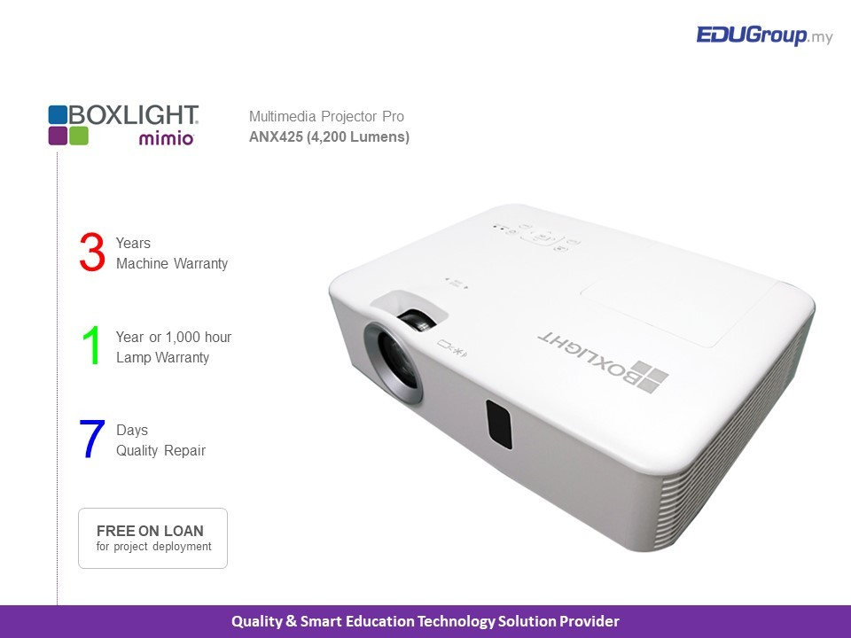Boxlight Projector ANX425.jpg
