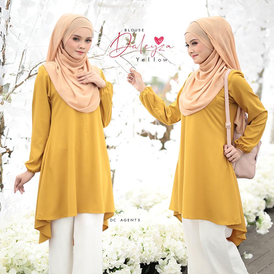 yellow2.jpg