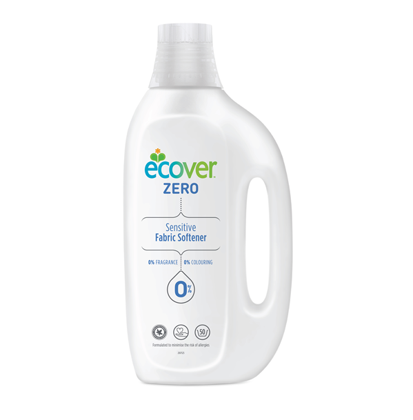 ecover fabric Softener.png