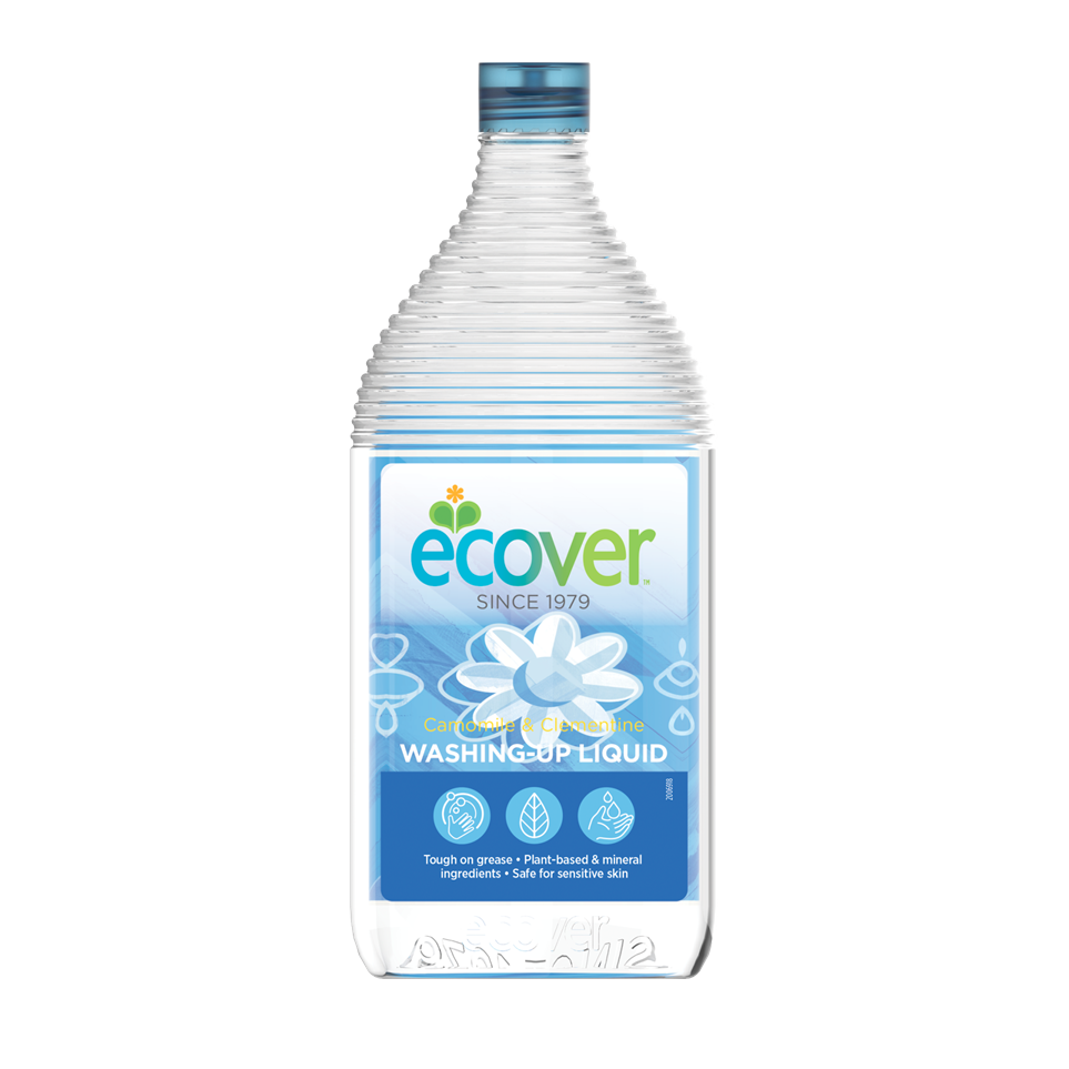 ecover washing up liquid -clementine photo.png