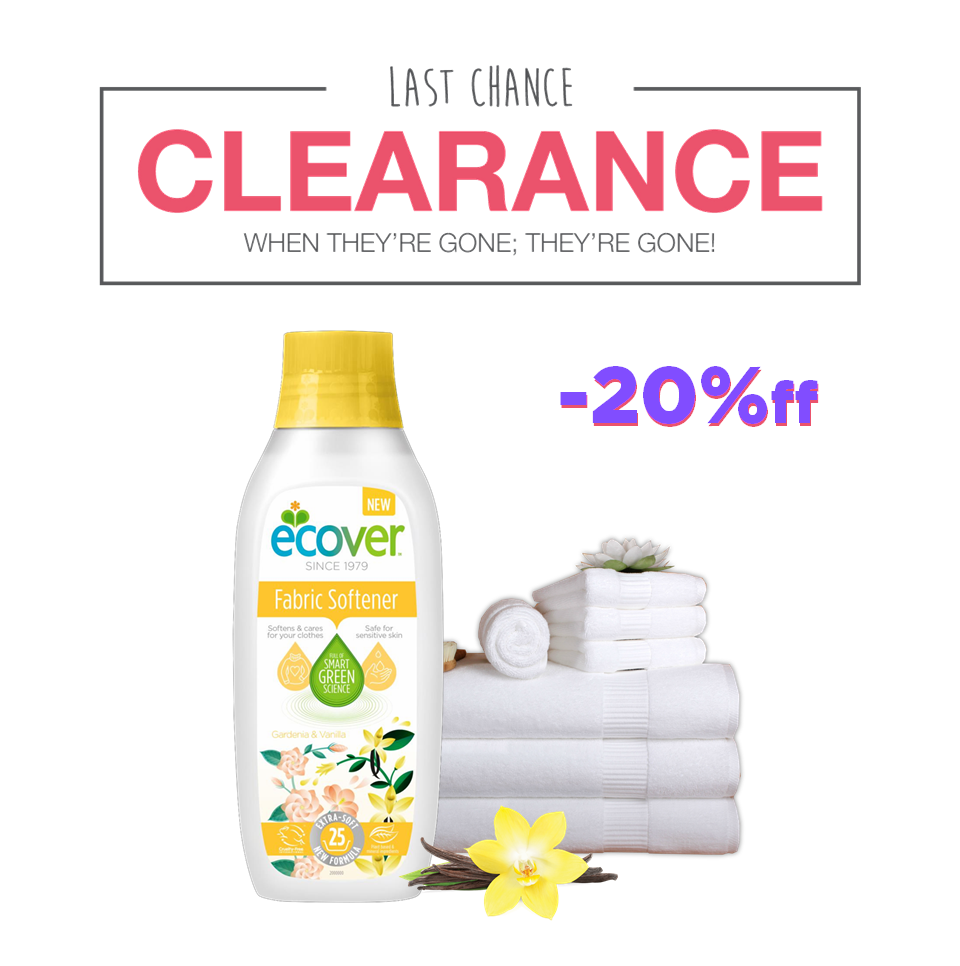 softener - clearnace cover.png