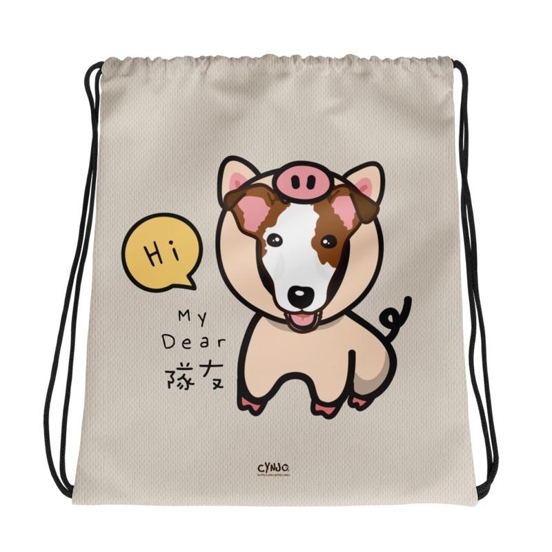 購物袋_190112_0001.jpg