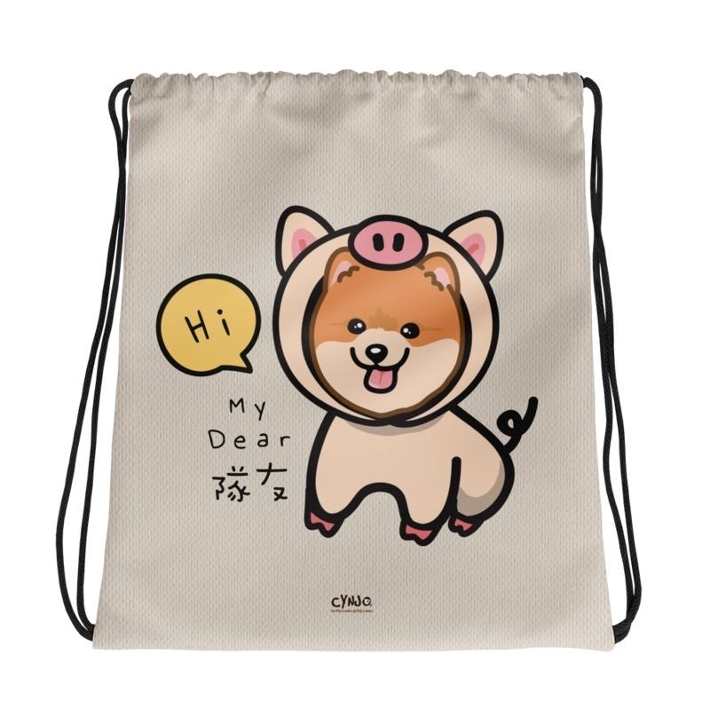購物袋_190112_0002.jpg