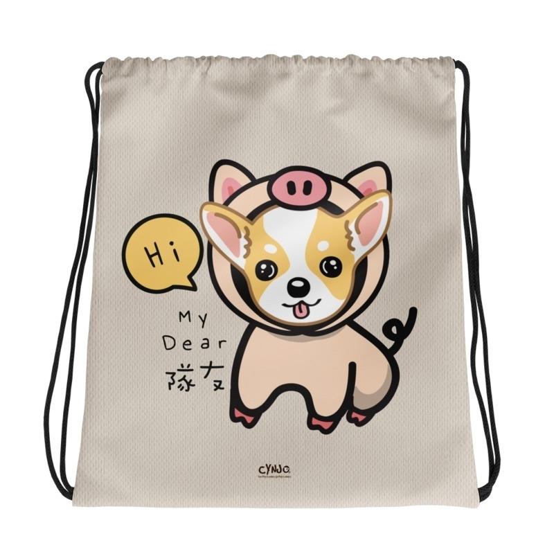 購物袋_190112_0005.jpg