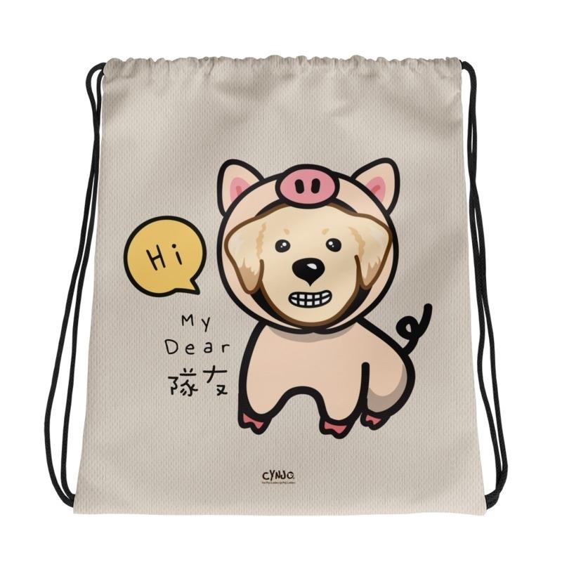 購物袋_190112_0015.jpg