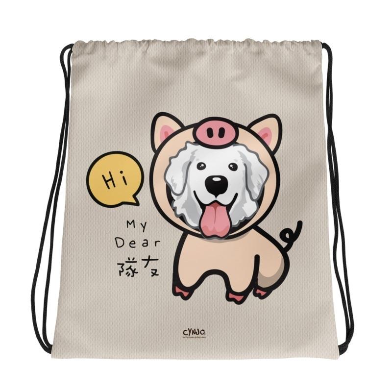 購物袋_190112_0008.jpg