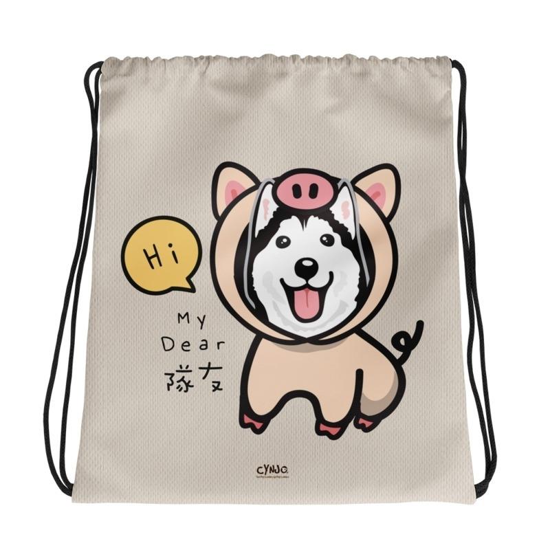 購物袋_190112_0010.jpg