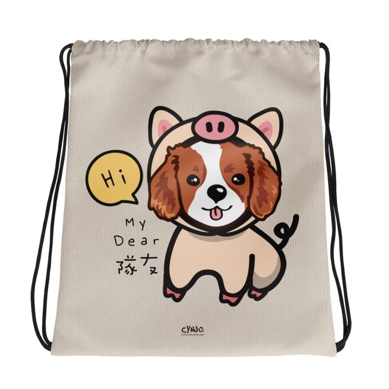 購物袋_190112_0013.jpg